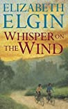 Whisper on the Wind