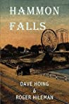 Hammon Falls by Dave Hoing