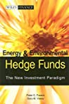 Energy and Environmental Hedge Funds by Peter C. Fusaro