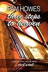 Three Steps to Heaven (The Raiders, #1)