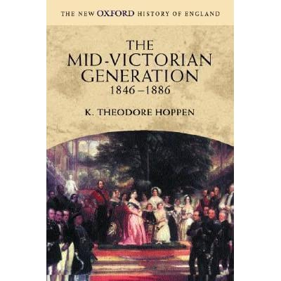 """the social classes of mid victorian england Clothing as distinctions of social class: victorian 7 thoughts on """" clothing as distinctions of social a cane and that in victorian england it was."""