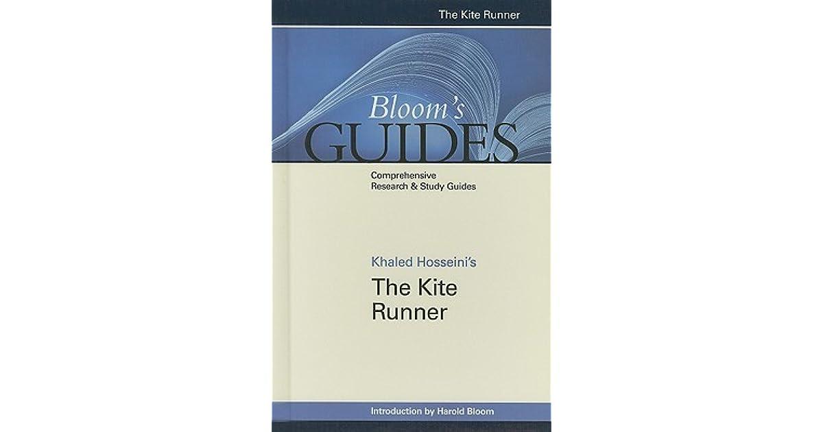 the kite runner shame