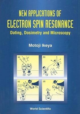 ESR dating och dosimetri