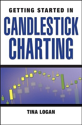 Getting Started in Candlestick Charting (2008)