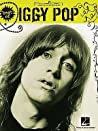 Best of Iggy Pop