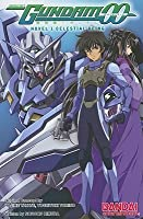 Gundam 00 Lite Novel 1