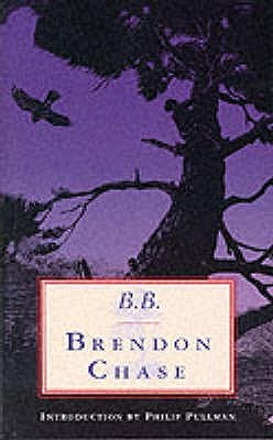 Brendon Chase