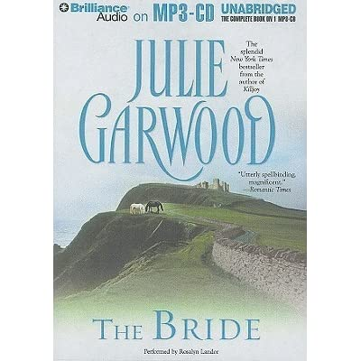 The Bride Lairds Fiances 1 By Julie Garwood 2 Star Ratings
