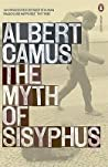 Download ebook The Myth of Sisyphus by Albert Camus