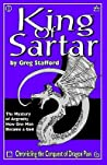 King of Sartar: The Mystery of Argrath; How One Man Became a God