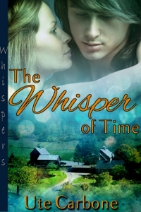 The Whisper of Time