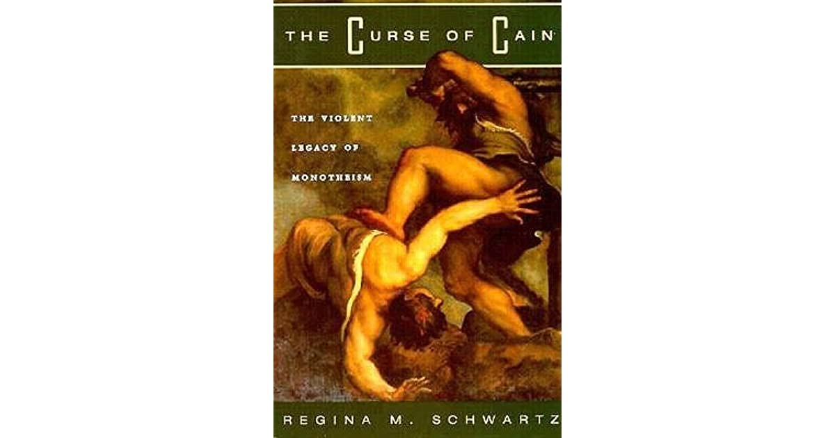 beowulf he bore the curse of the seed of cain 1 and the human knew eve his woman and she conceived and bore cain interpretations extend cain's curse to his for the destruction of the seed of cain.