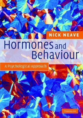 Hormones-and-Behaviour-A-Psychological-Approach