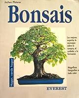 Bonsaï d\'intérieur by Jochen Pfisterer