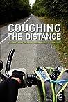 Coughing the Distance by Jonas Jacob Walter van Praag