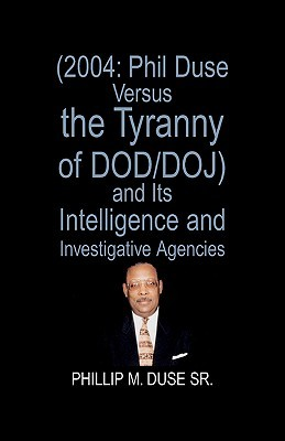 Phil Duse Versus the Tyranny of Dod