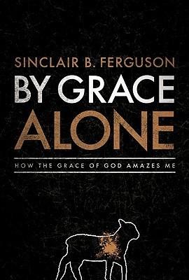 grace alone