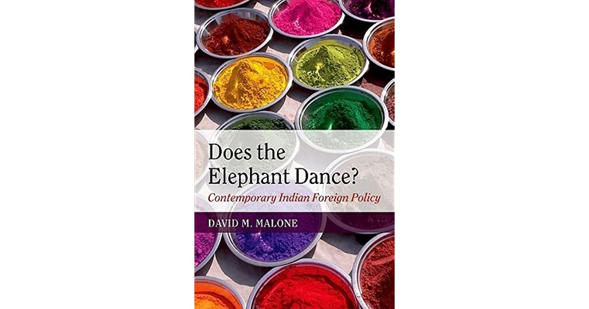 when the elephants dance Read when the elephants dance by tess uriza holthe by tess uriza holthe for free with a 30 day free trial read ebook on the web, ipad, iphone and android.