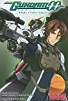 Gundam 00 Lite Novel Volume 3