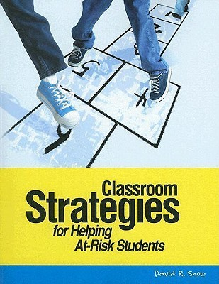 Classroom-Strategies-For-Helping-At-Risk-Students