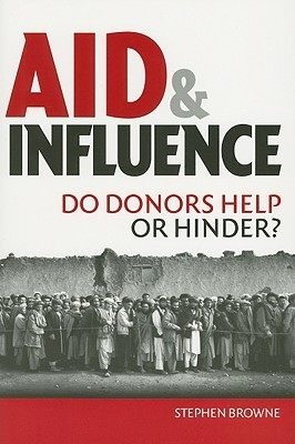 Aid-and-Influence-Do-Donors-Help-or-Hinder-