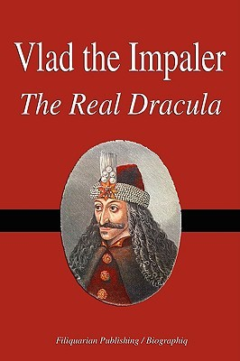 Vlad the Impaler - The Real Dracula (Biography)