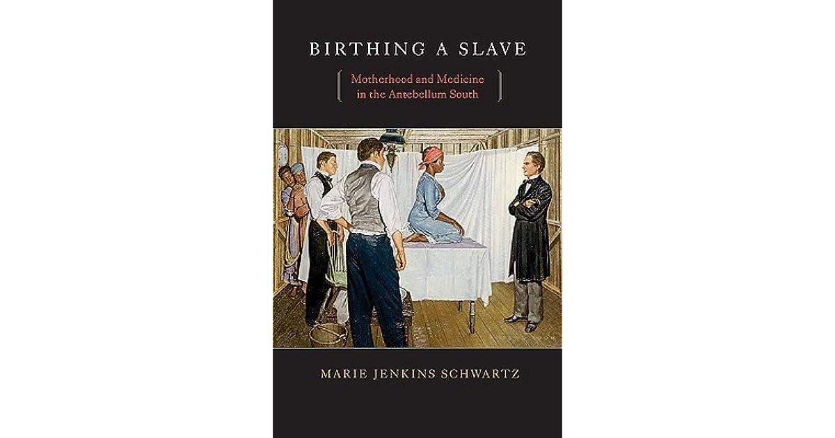 Sex slave birthing, unconscious girls being undressed photos
