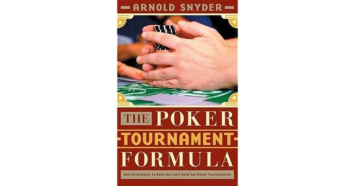 Poker tournament book reviews slots village casino