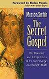 The Secret Gospel