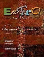 Entro - The Mom's Choice Awards Magazine (2007 Edition)
