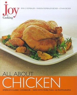 Joy-of-Cooking-All-About-Chicken