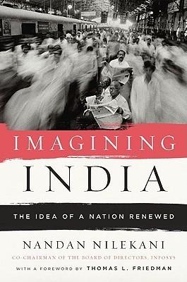 India imagining