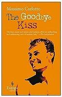 The Goodbye Kiss (Giorgio Pellegrini #1)