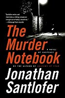 The Murder Notebook