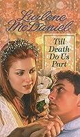 Till Death Do Us Part (April Lancaster, #1)