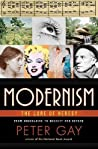 Modernism: The Lure of Heresy from Baudelaire to Beckett and Beyond