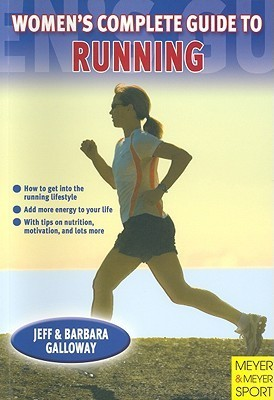 Women-s-complete-guide-to-running