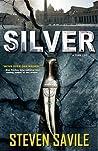 Silver (Ogmios Team Adventure #1)