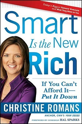 Smart is the New Rich If You