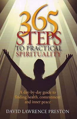 365 Steps to Practical Spiritual