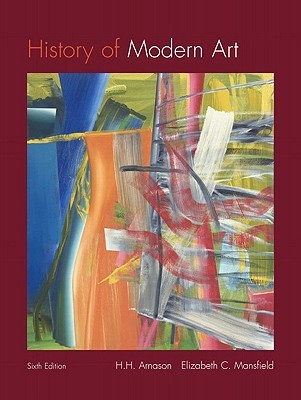 History Of Modern Art Painting Sculpture Architecture Pdf