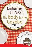 The Body in the Gazebo (Faith Fairchild Mysteries)