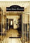 Sing Sing Prison (Images of America: New York)