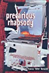 Precarious Rhapsody: Semiocapitalism and the Pathologies of the Post-Alpha Generation