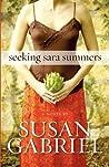 Seeking Sara Summers
