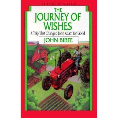 John Bibee