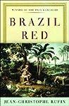 Brazil Red