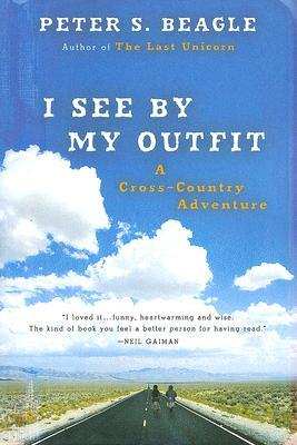 I See by My Outfit by Peter S. Beagle