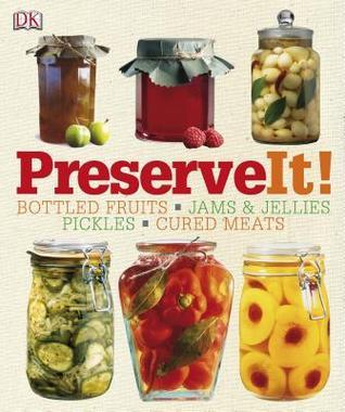 Preserve It!