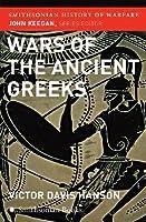 Wars of the Ancient Greeks (Smithsonian History of Warfare)
